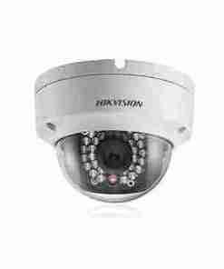 hd igcmbk xqdsa3 247x296 - Hikvision DS-2CE56C0T-IRP  HD 720P Indoor Camera