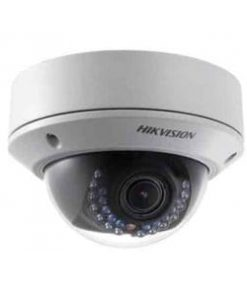 hikvision ds 2cd2735f is 3mp 2 8 12mm vari focal lens poe network ir dome camera 1ec92178aee68e1243b7418e790659df gvkloe qqrifj 247x296 - HikVision 3mp IP Vandal-proof Network Dome Camera