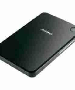 Huawei B932 GSM Router Gateway Mini Modem-Sim card slot-No WIFI