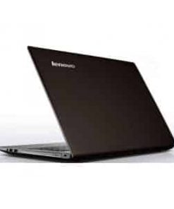 Lenovo laptop B4040 core i3  6th generation processors
