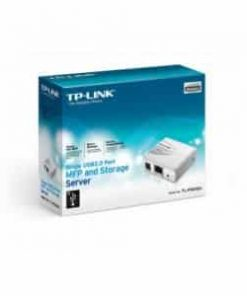 Tp-Link Tl-PS310U Single USB2.0 Printer Server