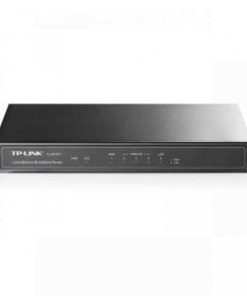TP-LINK TL-R470T Load Balance Broadband Router