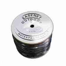 Cat6  Outdoor Ethernet Cables  Cable  305 Meters