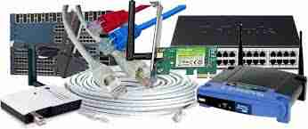 Networking equipment at Best Prices