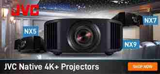 projectors and projectors screens