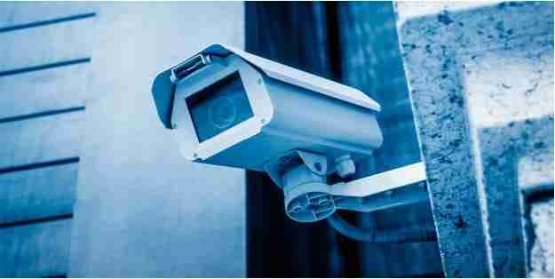 Benefits of CCTV Installation for Your Home or Business