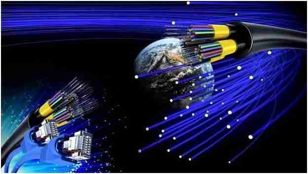 Benefits of using Fiber Connectivity for your Business
