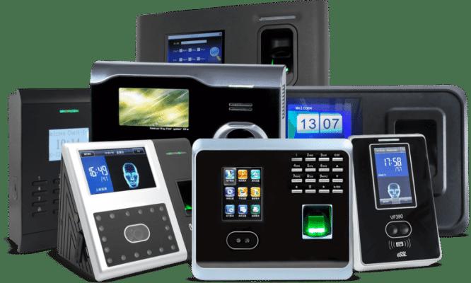 Biometric-Time-attendance-Kenya