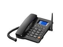 GSM, fixed, landline, wireless, Desktop, phone, ETS 6588
