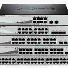 Networking and Ethernet Switches at Best Prices