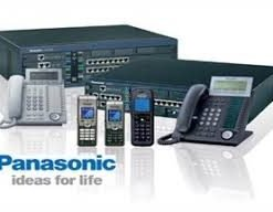 Panasonic PBX Systems, Dealers, Suppliers, Resellers
