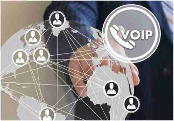 Powerful Benefits of VoIP for Your Business