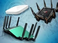 TP Link Access Points at Best Prices