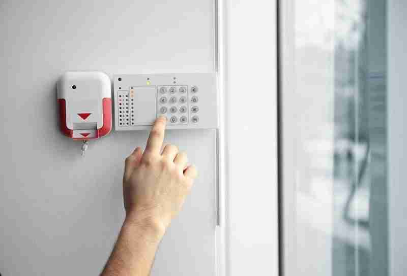 Benefits of a Home or Business Alarm System