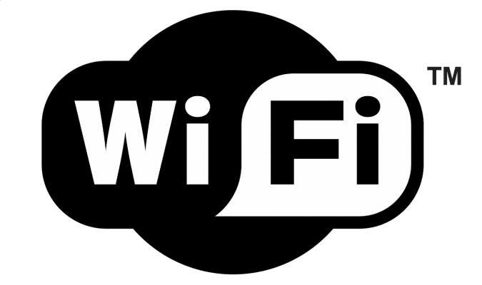 wifi, Wireless Systems