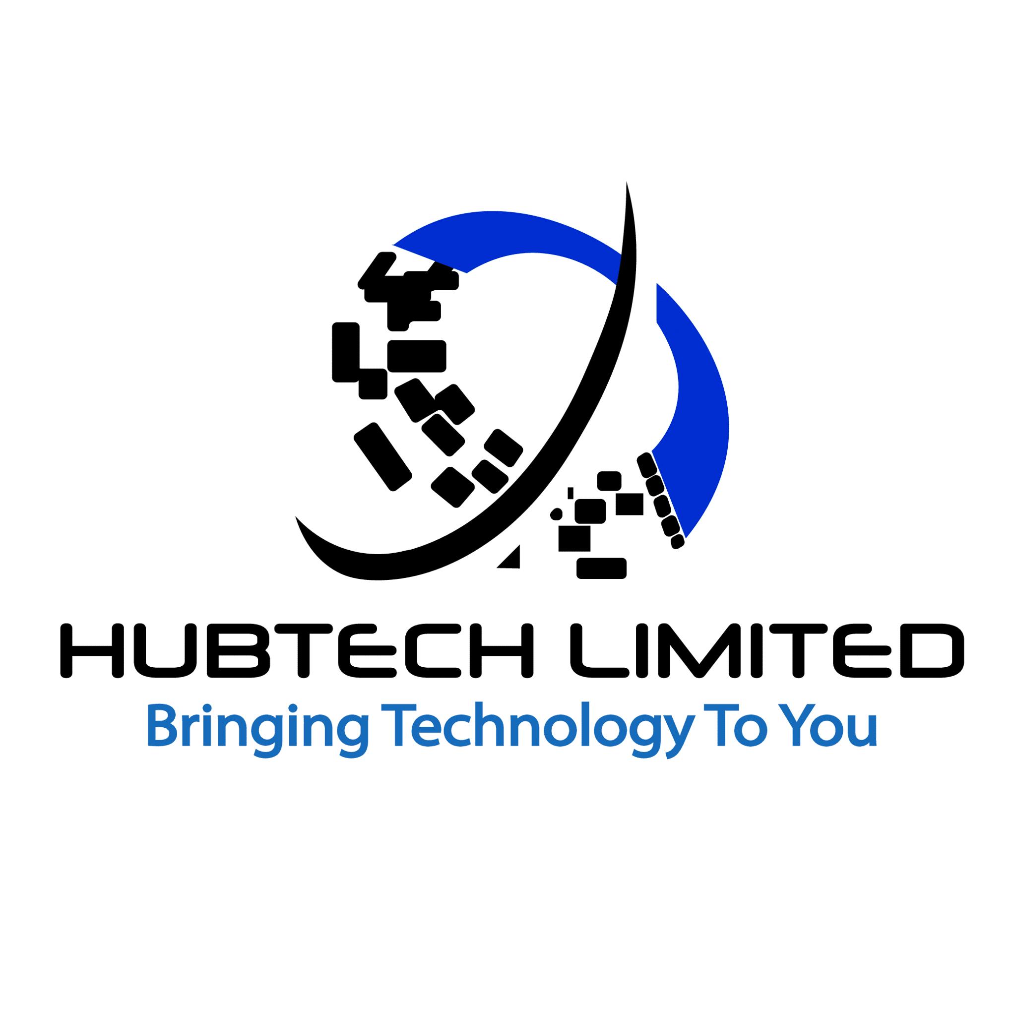 Hubtechshop Nairobi Kenya