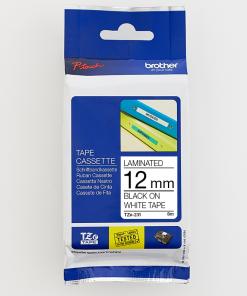 Label Printer Cartridge