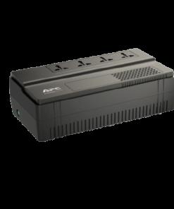APC EASY UPS 650VA | AVR, Universal Outlet, 230V