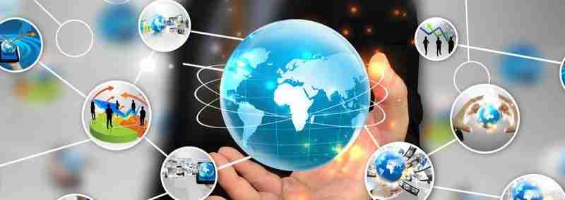Telecommunication Service Provider