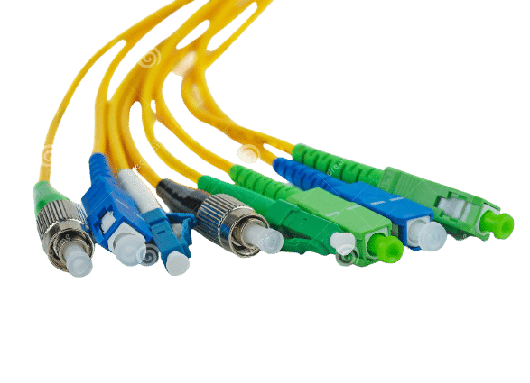 Understanding Different Types of Patch Cables and Tip When Purchasing