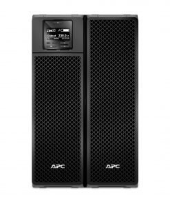 APC 10KVA |  Smart-UPS SRT 10000VA 230V (SRT10KXLI)