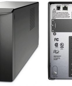 APC 1.5kVA |  Smart-UPS 1500VA LCD 230V (SMT1500I)