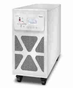 APC 15KVA 400V | Easy 3 Phase UPS 3S (E3SUPS15KHB1)