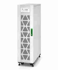 APC 10KVA | EASY UPS 3 Phase (E3SUPS10KHB2)
