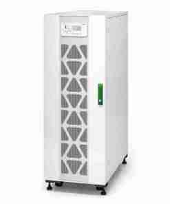 APC 40KVA 400V | 3 Phase Easy UPS 3S (E3SUPS15KHB2)